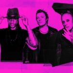 The Prodigy announce new album details alongside new single, 'Need Some1'OltG1l5g