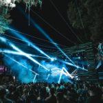 More than the music: The lifestyle of Croatia's Sonus Festival39931644 2100419740032387 7404524236779290624 O