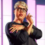 The Black Madonna's Grand Theft Auto DJ set is hereThe Black Madonna GTA DJ Set 1
