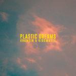 Khamsin & Kidswaste connect on new single, 'Plastic Dreams'Khamsin Plastic Dreams Art