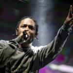 Kendrick Lamar's 'good kid, m.A.A.d city' becomes longest-charting hip-hop LPKendrick Lamar Livestream 2018 Album Rumors