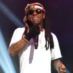 Lil Wayne, Ms. Lauryn Hill, Anderson .Paak, and Meek Mill announced as TIDAL X headlinersLil Wayne Carter V Release Date