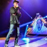 Seven Mac Miller albums return to the Billboard 200 chartMac Miller Live Orpheum Credit Daniel Chintz