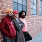Major Lazer tease impending, fourth studio album, reportedly their lastUnnamed 2