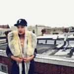 Discwoman's DJ Haram presents eclectically pleasing new Redbull Swetboxx Minimix [Exclusive]DJ Haram Eva Woo