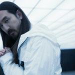 Listen to Steve Aoki's 27-track genre-blurring 'Neon Future IV' [Stream]Steve Aoki Press
