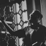 6 takeaways from Tchami's Reddit AMATchami Facebook