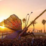 Coachella 2019 rumors ensue, with suspected headliners: Childish Gambino, Justin Timberlake, and Kanye WestCoachella 1