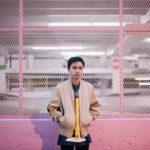 Manila Killa touts soft and sparkling new indie-dance single, 'Run Away'Manila Killa Run Away Single 1