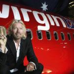 Richard Branson promises brand new stateside music festival coming in 2019Richard Branson Virgin Festival 2019 Stateside