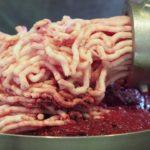 The newest breakfast craze is MDMA-flavored sausageSausage Machine