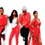 DJ Snake's Latin heater 'Taki Taki' reaches 1 billion views in just 16 weeksSelena Cardi Ozuna Dj Snake Taki Taki Video