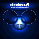 deadmau5 announces new mau5trap radio series on SiriusXMUnnamed 1
