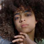 Kelsey Lu delivers moving Skrillex-assisted 'Due West' [WATCH]Kelsey Lu Skrille
