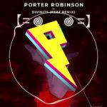 REZZ delivers decadent Porter Robinson 'Divinity' remixRezz Divinity 1