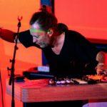 Hear Thom Yorke's eclectic new 90-minute BBC Radio 3 mixThom Yorke Mi Unheard Solo Track