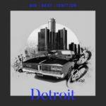Big Beat Records celebrates Detroit on latest 'Ignition' compilationA1e88c7c B665 462f 9e8f 6011eaeb81b4
