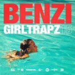 BENZI unloads new 'Girl Trapz 15' mix featuring Flume, RL Grime, Rihanna, and many moreDwHjNFKVsAARfmw