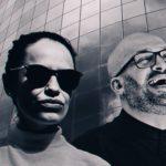 Premiere: Joyce Muniz & Namito – Me And Da Beat feat. Quinta Young [Desert Hearts]Joyce Muniz Namito Press