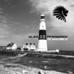 Premiere: Alan Fitzpatrick – Dead Beat ExileWATB028 JPG
