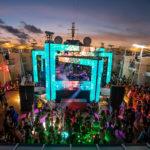 FriendShip to set sail again in 2020Friendship Cruise Credit Jake Pierce