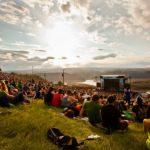 Live Nation preps new festival at The Gorge in wake of Sasquatch's foldingSasquatch2012