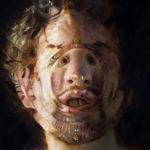 Mat Zo chills with galvanizing intricacy on 'Emotion Sickness'Mat Zo Press Photo E1552406771509