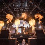 Cardi B, Skrillex, Kygo, Tiësto, and more top phase one of 2019 VELD lineupDjsnake Veld