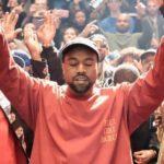 Grand opening of Kanye West's new opera concept, 'Nebuchadnezzar' set for LA debutKanye West Life Of Pablo