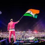 Sunburn Festival drops off phase 1 lineupSunburn Photo Dj Snake India