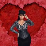 Vassy – Concrete HeartVassy Concrete Heart