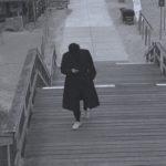 "Türküm releases deeply personal debut album ""Anti-Sober""CoverPressPic Türküm Anti Sober"