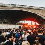 Dubfire stuns at the LA Viaduct — photos by Jamie Adam Rosenberg