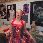 Justin Beiber hops on Billie Eilish's 'Bad Guy' for standout remixBillie Eilish Justin Bieber