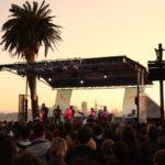 Treasure Island Music Festival folds 'for the foreseeable future'Dr Dog Treasure Island Music Festival