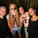 Casablanca Records hosts exclusive 2019 preZOO party at Dream Downtown – photos courtesy of Mitchell Wojcik