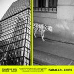 Zookëper feat Cecilia Gault – Parallel LinesParallelLines Final V2