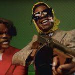 Boys Noize secures producer credit on A$AP Rocky's first release since Swedish incarceration, 'Bubushka Boi'Asap Rocky