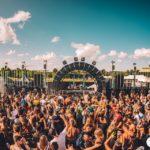 Toronto's Electric Island announces venue change for 2019 season finaleElectric Island 1