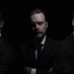 Rat City – Deliriously GoodRat City Trio Black