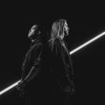 SLUMBERJACK and Daktyl drop emotional future bass number, 'Crucified'Slumberjack Press Shot Monstercat
