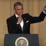 Lil Nas X, DaBaby, Kaytranada make the cut on Barack Obama's best of 2019 playlistBarack Obama Mic Drop 2016 1
