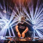 Boris Brejcha rips and tears with new single, 'Lieblingsmensch'Boris Brejcha