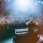 PEEKABOO announces debut headlining tour with 'Impossible' EP release on DeadbeatsPeekaboo Photo Credit Anastasia Velicescu