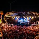 Sonus returns to Croatia with first-phase lineup for 2020: Boris Brejcha, Amelie Lens, and moreSonus Festival Feli Hohagen Photography 17