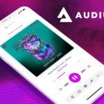 Introducing Dancing Astronaut playlists on Audius [Stream]4 3 2
