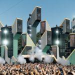 Awakenings Festival rings the techno alarm clock with titanic 2020 lineup