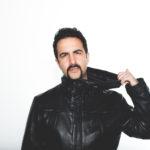 DJ Snake's 'Trust Nobody' receives the Valentino Khan remix treatmentPress Pic Valentino Khan C Pete Don