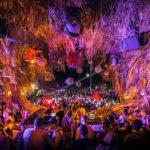 SXM Festival boasts Bonobo, Loco Dice, Audiofly, and more heading into 4th editionSm Festival
