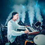 Kygo releases stunning melodic gem, 'Freedom,' featuring Zak AbelKygo 2 Credit Johannes Lovund